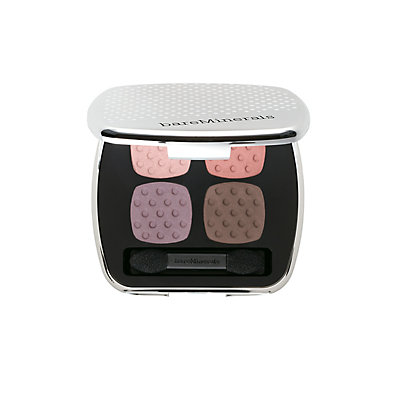 Modern Pop READY Eyeshadow 4.0