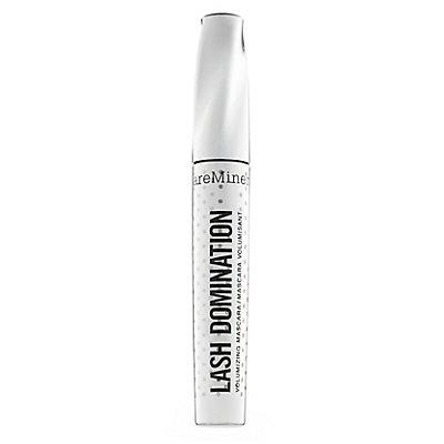 Modern Pop Lash Domination Volumizing Mascara