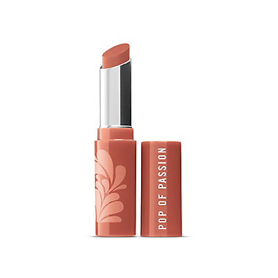 Pop of Passion Lip Oil-Balm - Nude Passion