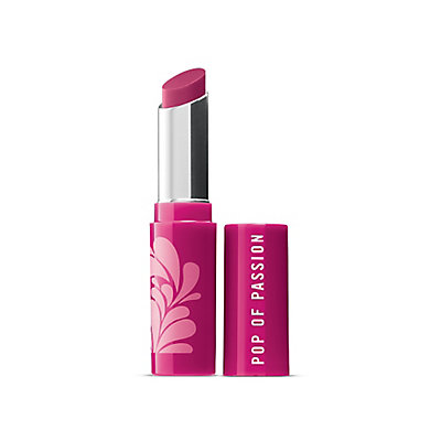 Pop of Passion Lip Oil-Balm - Plumberry Pop