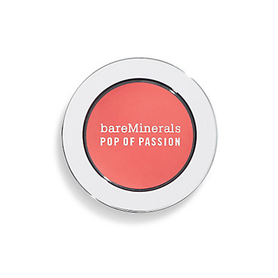 Pop of Passion Blush Balm - Papaya Passion