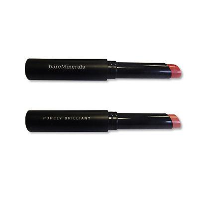 Purely Brilliant Lipcolor Duo