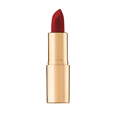 Mini Moxie Lipstick in Hit The Mark