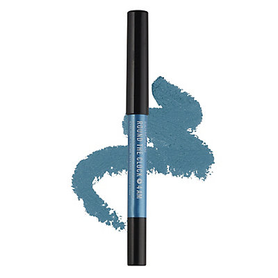 Mini Round the Clock Intense Cream-Glide Eyeliner