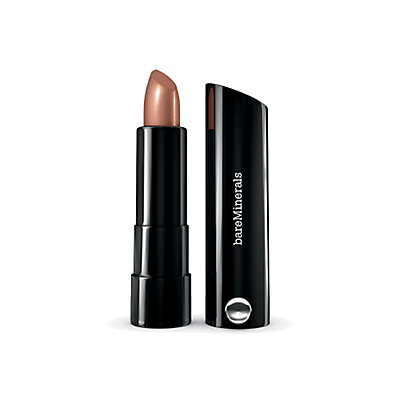 Marvelous Moxie Lipstick in Take Charge