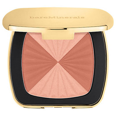 bareMinerals READY Color Boost - The Stolen Heart