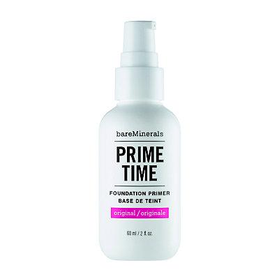 Prime Time Foundation Primer - Jumbo Size