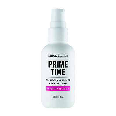 Prime Time Foundation Primer - Jumbo Size