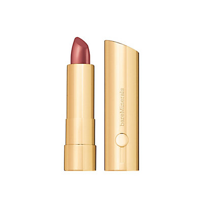 Marvelous Moxie Lipstick in Chase Your Dreams
