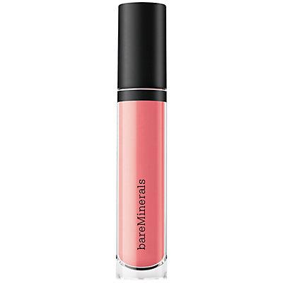 GEN NUDE Buttercream Lipgloss - Fancy