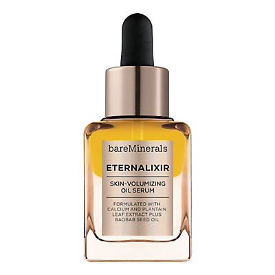 Eternalixir Skin Volumizing Oil Serum