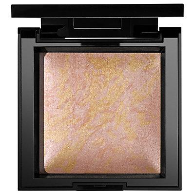 bareMinerals Invisible Glow Powder Highlighter, Medium