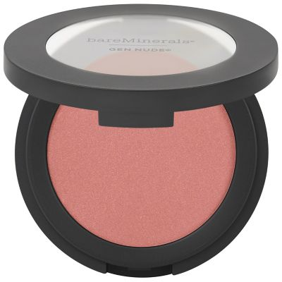 best bareMinerals products