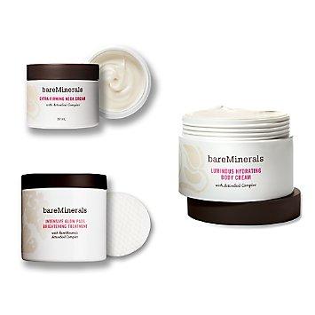Skincare Accordian 6