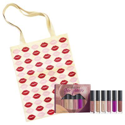 thumbnail imageNational Lipstick Day Bundle