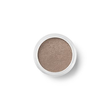 Brown Mineral Eyeshadow at bareMinerals Boutique in 2097 Charl Charleston, WV | Tuggl
