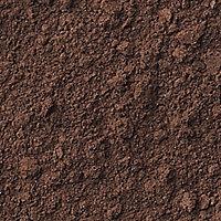 Brow Powder - Auburn