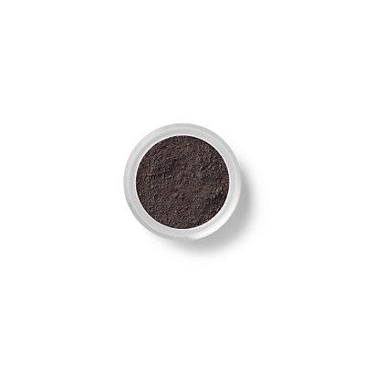 Brow Powder (Brunette)