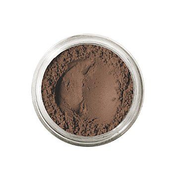 Brow Powder - Dark Blonde/Med