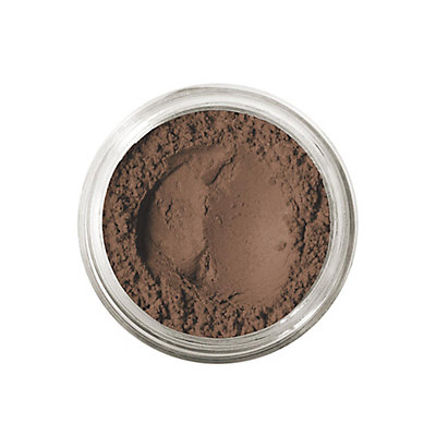 Brow Powder - null
