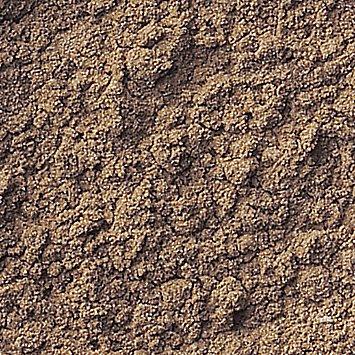 Brow Powder - Ash Blonde/Pale