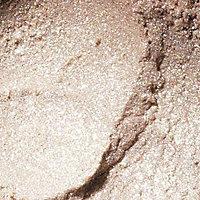 Shimmer Eyeshadow - Nude Beach
