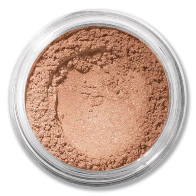 Shimmer Eyecolor - In The Buff