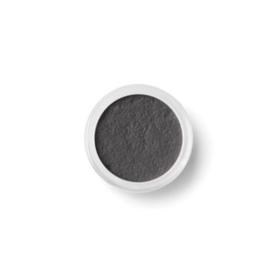 Last Chance Eyecolors - Graphite