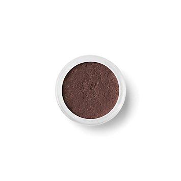 Brown Mineral Eyeshadow