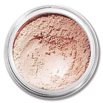 Pink Eyecolor - Blush