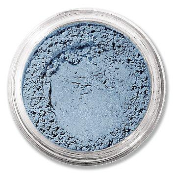 Blue Eyecolor - Blue Moon