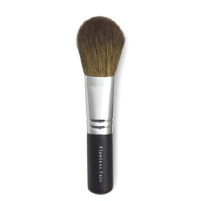 thumbnail imageFLAWLESS APPLICAT FACE BRUSH