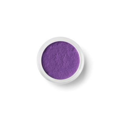 thumbnail imageMatte Eyeshadow - Angel