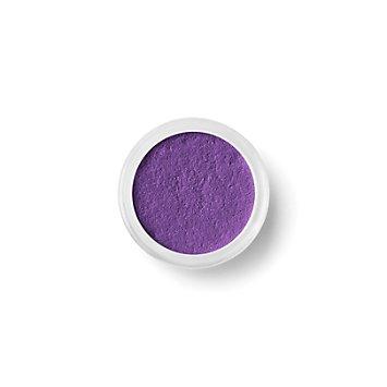 Plum Mineral Eyeshadow
