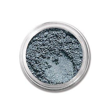 Blue Mineral Eyeshadow