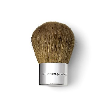 Full Coverage Kabuki Brush