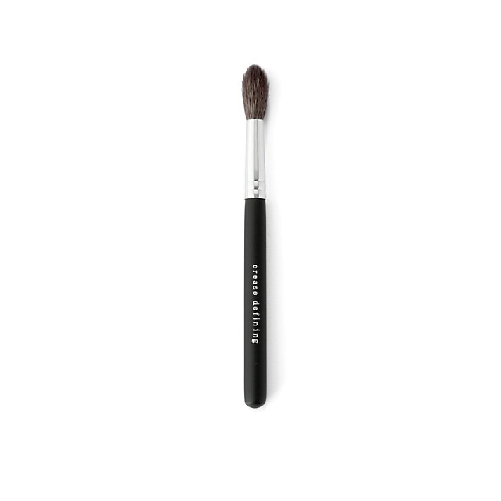 Crease Brush Makeup Crease Defining Brush