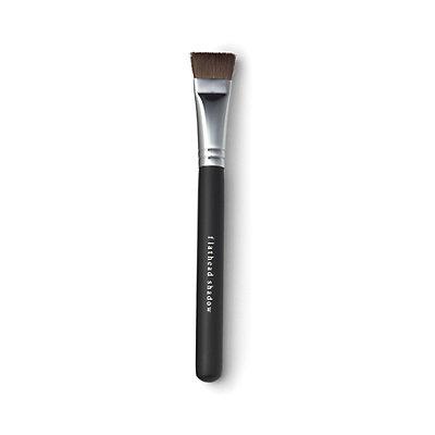 Flathead Shadow Brush