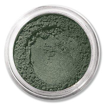 Green Eyecolor - Celery