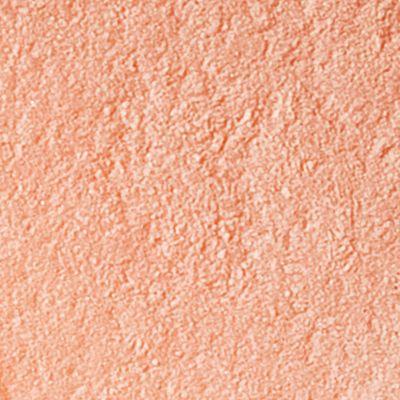 Peach Eyecolor - Vanilla Sugar