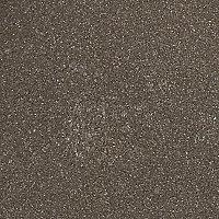 Liner Shadow - Incense