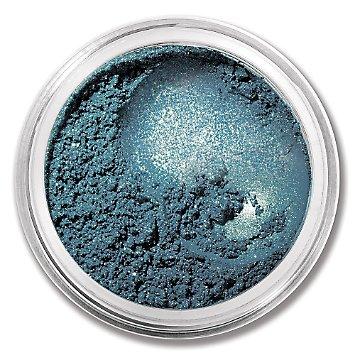 Blue Eyecolor - Chameleon