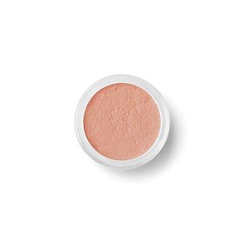 Peach Eyecolor - Pure