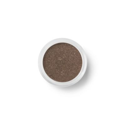 thumbnail imageBrown Mineral Eyeshadow