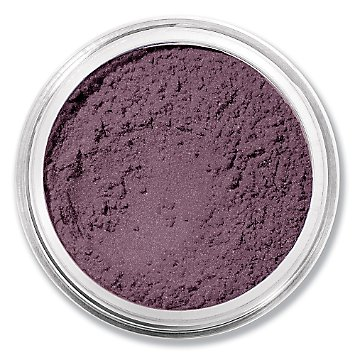 Plum Eyecolor - Intuition