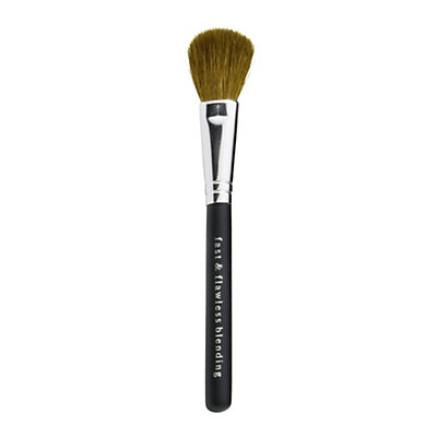 Fast & Flawless Blending Brush
