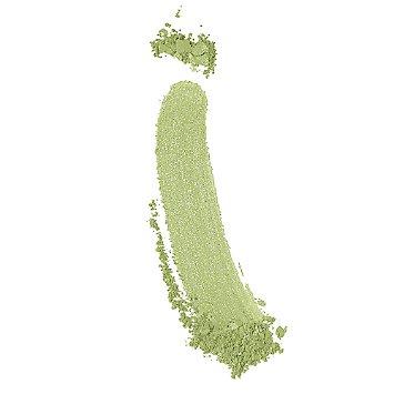 Green Eyecolor - Bamboo