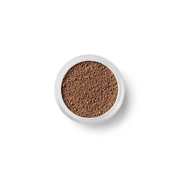 Brown Eyecolor - Wearable Brown Medium