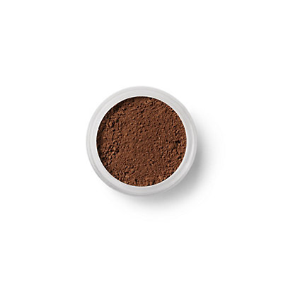 Brown Eyecolor - Wearable Brown Dark