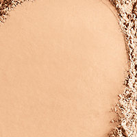 Original Broad Spectrum SPF 15 Foundation: Medium size - Fairly Light
